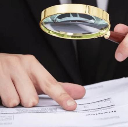 Составление правовых документов