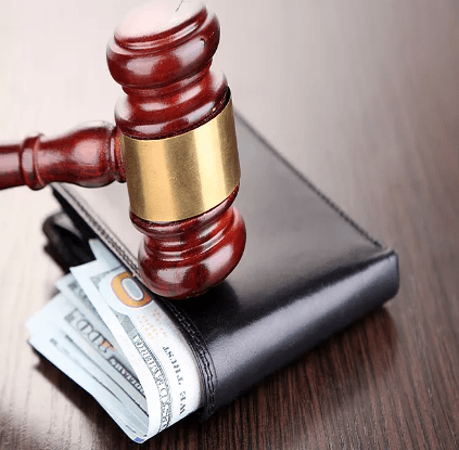 Комплексное сопровождение  процедур банкротства